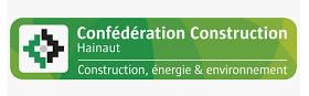 DRTA SPRL membre de la conférédération de la construction